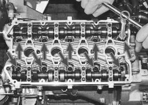 Береги мотор