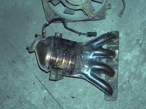Усилит двигатель и защитит